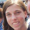 Jessica Borer