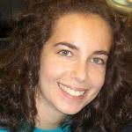 Emily Blaha