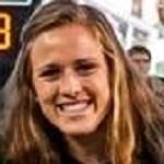 Rachel Fryan