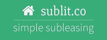 sublit
