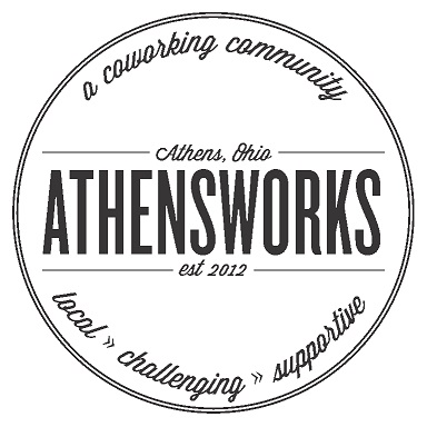 Athensworks