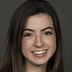 Emily Morello