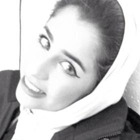 Jannat Al Barwani