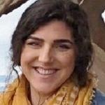 Jelena Mrvos