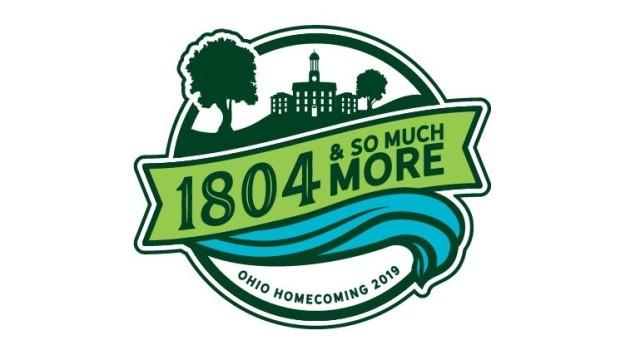 OHIO Homecoming 2019