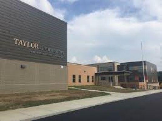 Internship building schools
